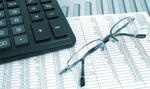 Podatkowe skutki sprzedaży rzeczy prywatnych