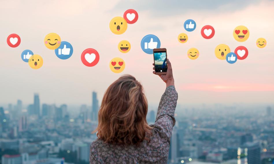 Prywatna cenzura platform społecznościowych. UE chce większej przejrzystości