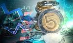 Wzrosła wartość aktywów w funduszach inwestycyjnych