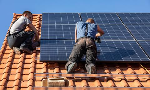 """""""Mój prąd"""" będzie kontynuowany. Nabór możliwy w I półroczu 2021 r."""