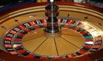 MF za blokowaniem płatności dla firm oferujących nielegalny hazard