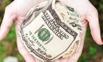 Dwa czynniki, które mogą osłabić dolara