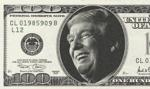 Dolar najtańszy od dwóch lat. Trump znów przegrał w Kongresie