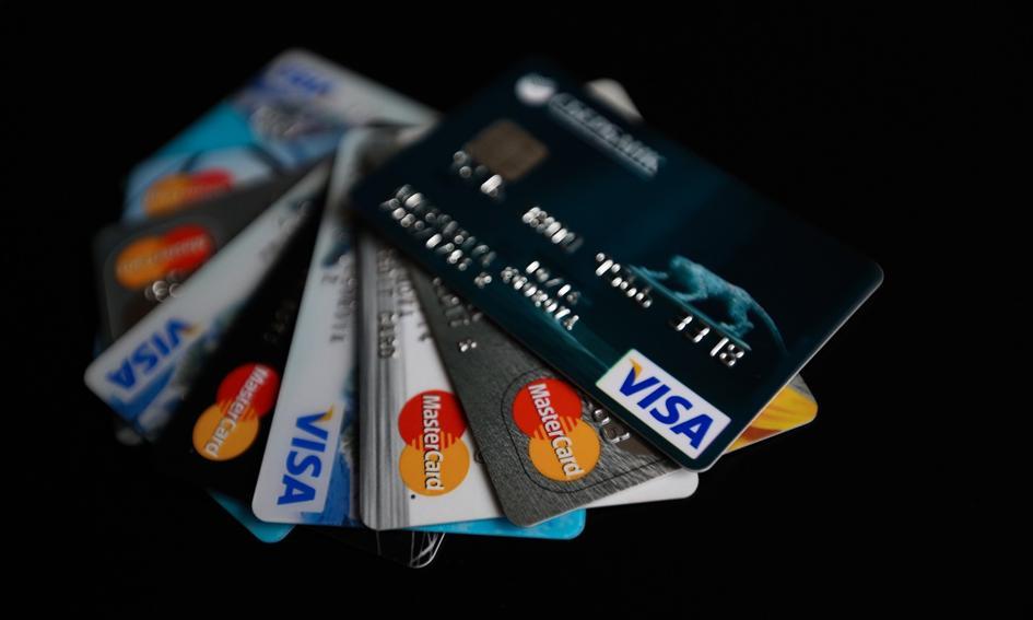 Darmowa karta bankowa w kontach firmowych