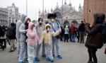 Włoska turystyka nowym biznesem mafii?