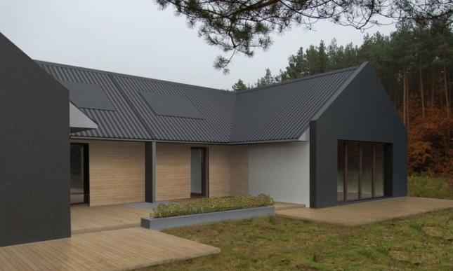 Nowe warunki techniczne, jakimi powinny odpowiadać budynki podnoszą koszt budowy i cenę dla odbiorcy