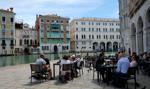 Włochy: Rekordowa od zakończenia restrykcji liczba nowych zakażeń
