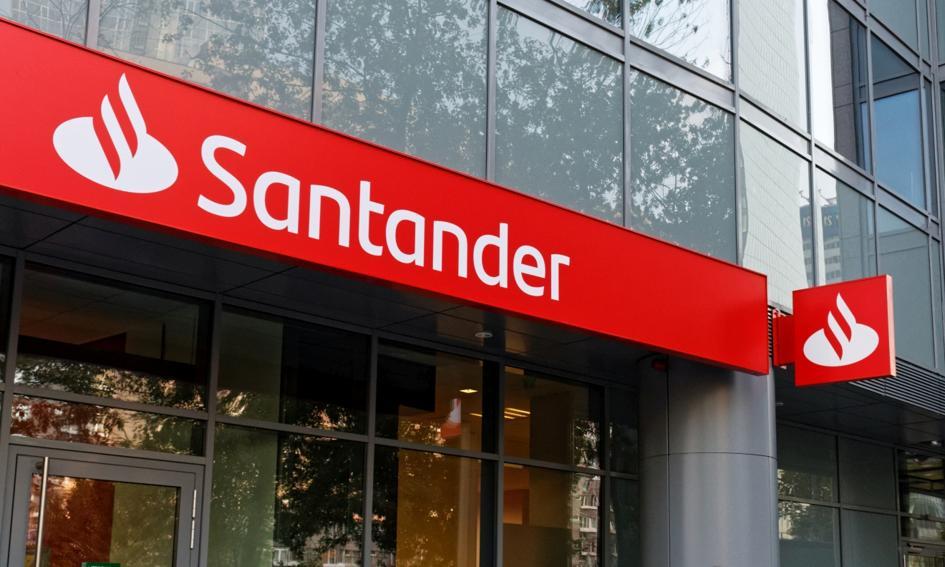 Kredyt mieszkaniowy w Santander Bank Polska (dawniej BZ WBK)