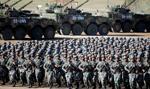 Chiny-USA: nowy mechanizm współpracy wojskowej