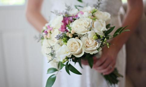Miliony euro strat włoskiej branży ślubnej