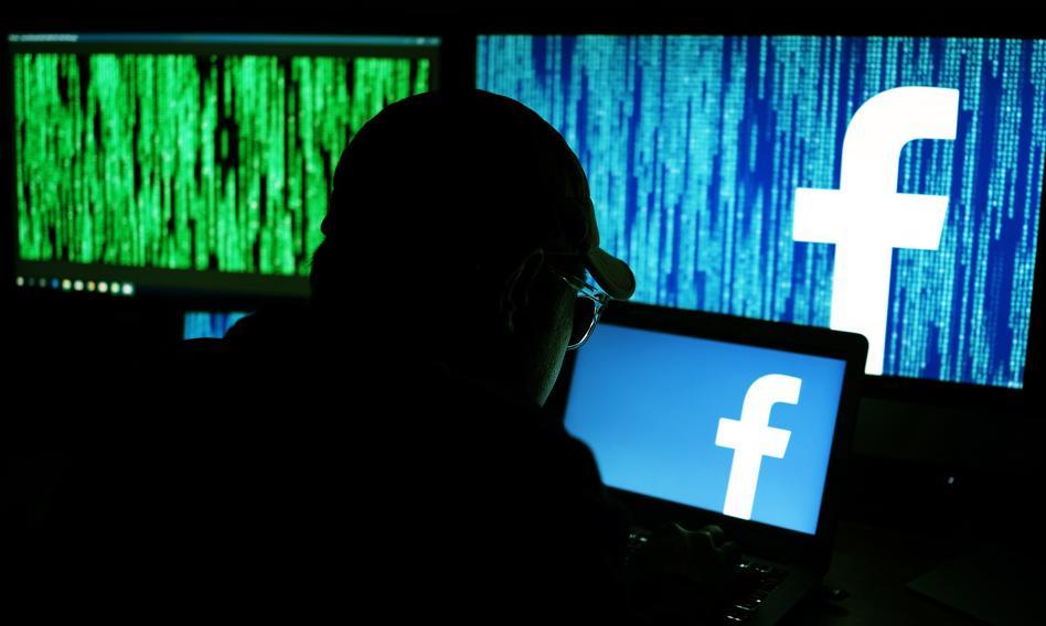 Phishing i podszywanie się pod instytucje. Duży wzrost aktywności cyberprzestępców w czasie pandemii