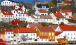 Norweski megafundusz coraz bogatszy