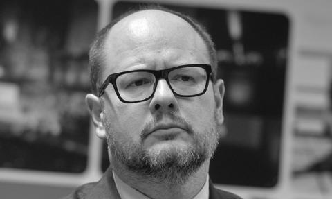 Zabójstwo Pawła Adamowicza. Biegli mają 30 dni na ustalenie stanu poczytalności zabójcy