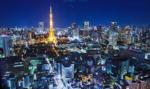 Gospodarka Japonii na fiskalnych sterydach