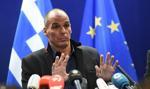 Grecja przesunie spłatę długu w EBC?