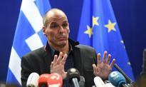 Grecja długów nie spłaci – ktoś to wreszcie musi powiedzieć