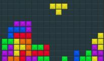Kultowa gra Tetris zniknie ze smartfonów