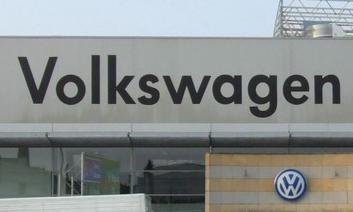Volkswagen podejrzewany w USA o manipulowanie pomiarem spalin