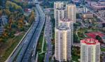 Katowiccy radni przyjęli wniosek o utworzenie metropolii śląskiej