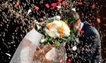 Podział majątku między małżonkami nie podlega podatkowi dochodowemu