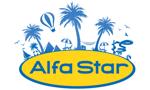 Biuro podróży Alfa Star ogłasza utratę płynności finansowej