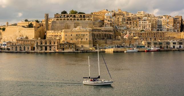 Malta przestała wydawać wizy pracownicze obywatelom Korei Północnej