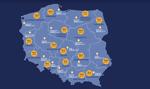 Ceny ofertowe działek budowlanych – czerwiec 2018 [Raport Bankier.pl]