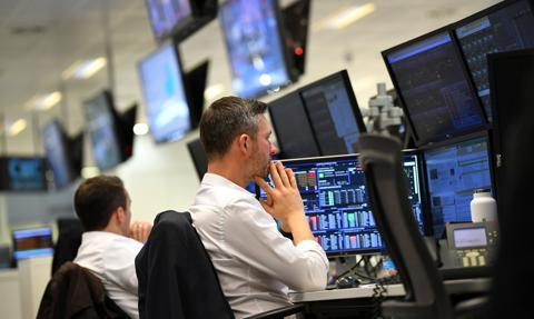 Projekt zmian w ustawach o rynku finansowym trafił do konsultacji
