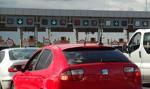 Opłaty za autostrady w Polsce. Sprawdź, ile zapłacisz za przejazd