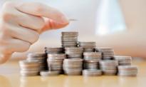 Banki przypominają o zmianach w gwarancjach depozytów