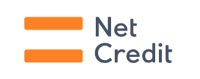Logotyp NetCredit
