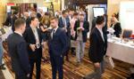 Bankier.pl na konferencji WallStreet