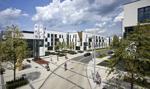 Dom Development miał w III kw. 57,6 mln zł zysku netto, powyżej konsensusu