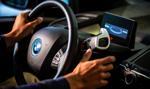 32 oskarżonych w sprawie paserstwa luksusowych samochodów