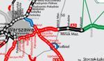 W tym roku mamy pojechać odcinkiem A2 od Warszawy do Mińska Mazowieckiego