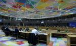 Lewica: wyniki szczytu są sukcesem Polski, ale jest też powiązanie budżetu z praworządnością