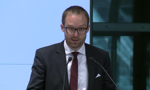 Szef GPW chce zmian w podatku Belki