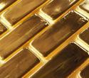 Złote obligacje lekiem na kryzys eurolandu