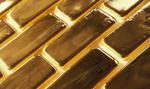 Poradnik: jak i gdzie sensownie zainwestować w złoto