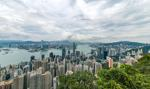 Hongkong przedłuża zakaz wjazdu dla części obcokrajowców o trzy miesiące