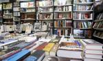 Kawa i kotlety ratują biznes księgarski