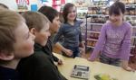 Ajenci: nie będzie sklepików szkolnych