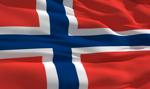 Norwegia złagodzi ogólnokrajowe restrykcje epidemiologiczne