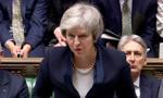 Johnson: May powinna zażądać lepszych warunków brexitu