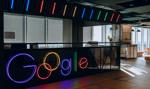 Google uruchamia w Warszawie największe centrum rozwoju technologii chmury Google w Europie