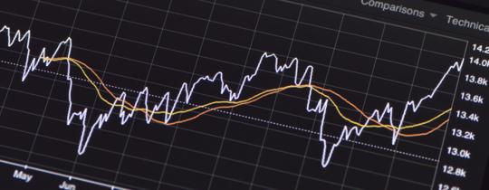 W co zainwestować w 2014 roku?