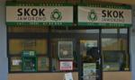 SKOK Jaworzno poprosi członków o wsparcie