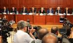 Marcin P.: Nie miałem żadnych kontaktów z funkcjonariuszami Agencji Wywiadu