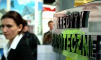 Spokojna rewolucja, czyli rynek kredytów mieszkaniowych w 2014 roku
