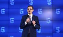 Premier: Rząd będzie się starał, żeby deficyt budżetowy nie przekroczył 3 proc.
